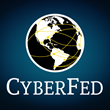 CyberFed Announces Uncle Jimmy's Cybersecurity Challenges