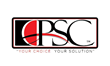 PSC Board of Directors Appoints New CEO