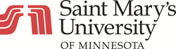 Saint Mary's University Office of Personnel Management