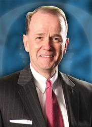 Attorney Neil T. O'Donnell