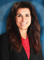 Attorney Catherine O