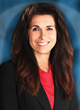 Attorney Catherine O'Donnell Again Named a Pennsylvania Super Lawyer