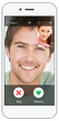 at First Sight Studio's New Video-Based Dating Mobile Application...