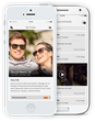 Buddypass is Here – it's Time to Go Out and Do Things