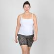 Undersummers Shortlette Slip Shorts New Limited Edition Prints Now...