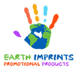 Eco-Friendly Promotional Products Company EarthImprints.com Launches Newly-Revised Website