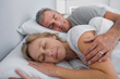 Ressler Dental and Boca Raton Periodontist Dr. Lawrence Ressler Announces Home Sleep Testing and New FDA-approved Oral Appliance for Treatment of Snoring and Sleep Apnea