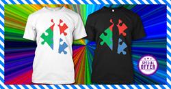 Autism Awareness Shirts