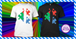 La La Land Shirts Has Released A New Line of Shirts Supporting Autism...