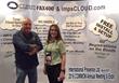 Strategic Partnership With IBM & International Presence Limited...