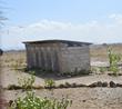 Menlo Park, Atherton, bridgepipelunch, bridge pipe lunch, charitable projects in Tanzania, Moshi Tanzania charity, donations for Moshi Tanzania