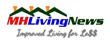 ManufacturedHomeLivingNews.com logo