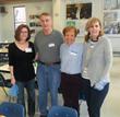 Nora Renzulli, longtime volunteer at Eva's Village: 2015 Governor's...