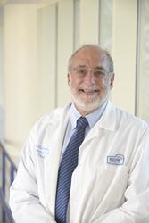 Professor and Chair Emeritus of Pediatrics at Boston University School Of Medicine/Boston Medical Center Dr Barry Zuckerman joins Open Health Network advisory board.