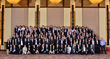 Over 200 International Attendees from over 30 Countries Joined ZWSoft at GPC