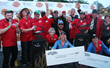 The Shed BBQ from Ocean Springs, Mississippi Named Grand Champion of...