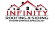 Infinity Roofing & Siding Markets Houston and Austin Property...