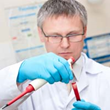 Research Studies Highlight Role of Protein in Mesothelioma Diagnosis,...