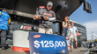 Thrift Wins Walmart FLW Tour On Lake Eufaula Presented By Quaker State