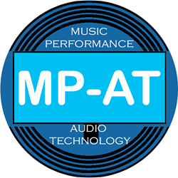 Music Performance and Audio Technology