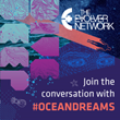 "Evolver Network Launches New Global Campaign, ""Deep Dive: The Ocean..."