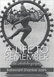 Balawant Shankar Joshi Releases 'A Life to Remember'