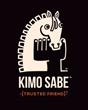 Kimo Sabe Mezcal