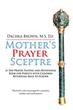 New book helps readers strengthen prayer life