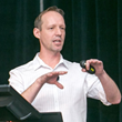 Bill Baer to give opening Keynote for SharePoint Fest - Seattle