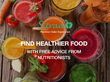 Sitraa Health Announces the Launch of a Healthy Grocery Marketplace