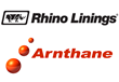 Rhino Linings Corporation Acquires Arnthane Incorporated