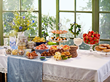IKEA Stores* Host Swedish Midsummer Feasts to Celebrate the Start of...