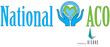 National ACO launches national Chronic Care Management program,...
