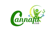 Cannafit.club™ Announces Partnership with Realm of Caring To Promote...