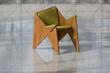 Modernist Furniture Designer Maciej Markowicz Premieres Objets D'art...