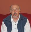 Mike Malatino
