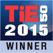 SmartNews Named a TiE50 2015 Top Startup Winner