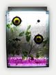 Optima Flora