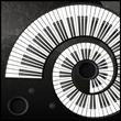 Spiral Piano