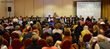 Largest Clinical Conference on Medical Cannabis Therapeutics to be held in Palm Beach, Florida