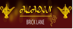 Aladin Brick Lane Offering 20% Off On Booking in Advance