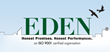 Eden Group Launches New Residential Project - Eden Tolly Signature...