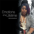 Debut Author Shirley Montoute Expresses 'Emotions of a Lifetime'