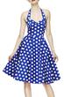 a-line, Mini, party dress, night club dress