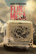 Romances bloom while secrets are revealed in 'Flint Mesa' Wyoming