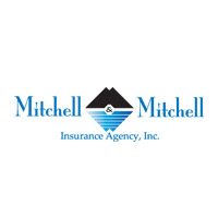 Mitchell & Mitchell Insurance Agency, Inc.