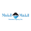 Mitchell & Mitchell Insurance Agency Earns Diamond...