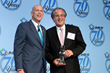 MHI announced the 2015 Innovation and Young Professional Award winners...