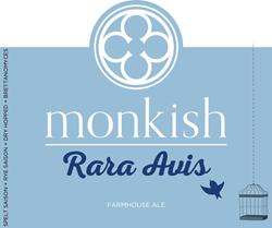 Rara Avis - Rare Beer Club