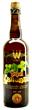 Tripel Kanunnik Rare Beer Club